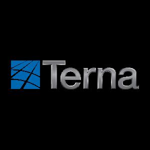 gruppo_terna_logo