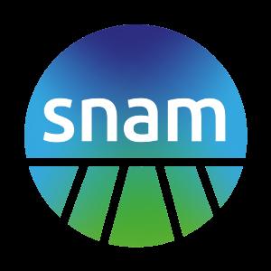 snam_logo