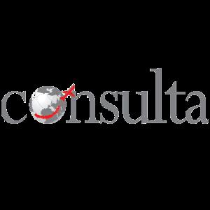 sma-logo-consulta-partner