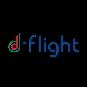 sma-logo-d-flight-partner