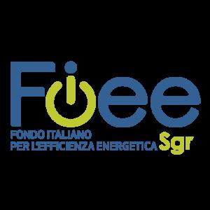 sma-logo-fiee-partner